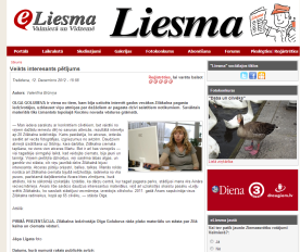 liesm2