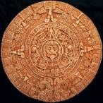 maya-kalendar