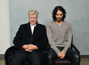 David+Lynch+Russell+Brand+Meditation+Session+GifKHoigL2il