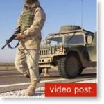 iraq-war-ptsd