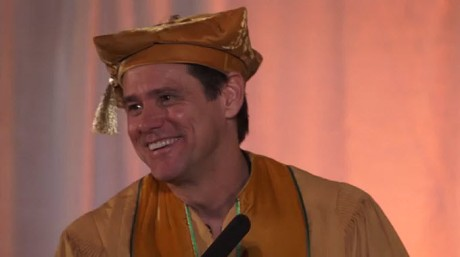 Jim-Carrey-full-speech-at-MUM