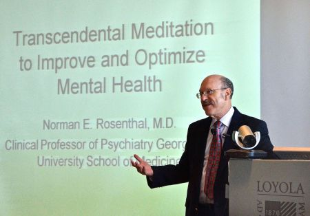 dr-norman-rosenthal-speaks-on-tm-at-stritch